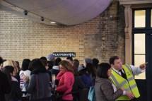 London_Tag_3 (42)