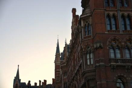 London_Tag_3 (47)