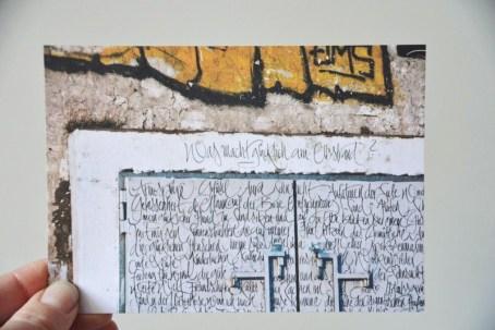 Postkarte_Elbstrand (2)