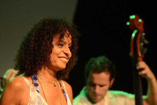 1-Jazz a Vias 07.2013 (49)