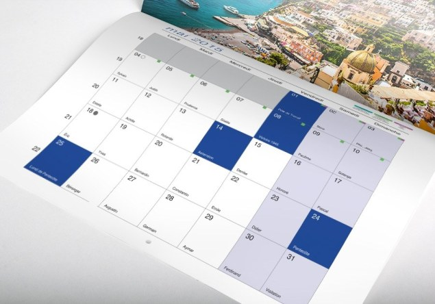 calendrier-pique-perfore-2
