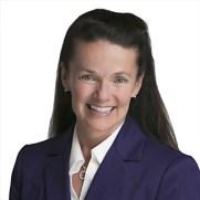 Nancy Myrland, Myrland Marketing & Social Media and LinkedIn Coach For Lawyers