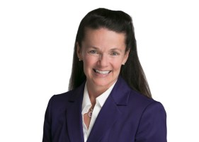 Nancy Myrland Legal Marketing Consultant