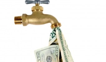 How To Set Up a Dividend Reinvestment Plan (DRiP)