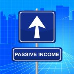 Growing My Passive Income