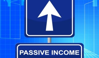 How to Build Passive Income Streams