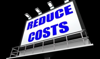 Control Expenses and Reduce Debt