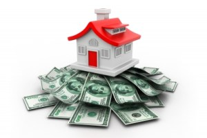 Home Renovations that save you money