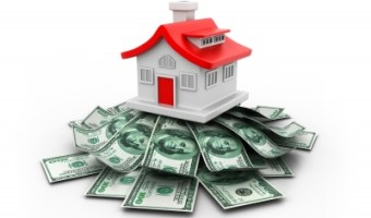 Home Renovations That Can Save You Money