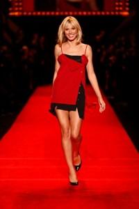 Top Earning Victoria's Secret Models: Heidi Klum