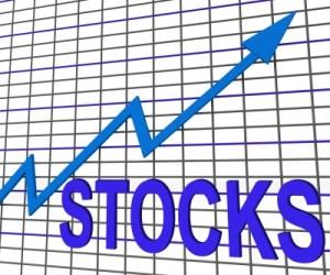 buy stocks