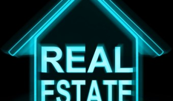 Building Wealth with Real Estate