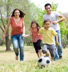 child tax benefit