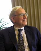 top 10 Warren Buffett quotes