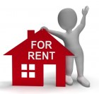 A good rental property is one that cash flows