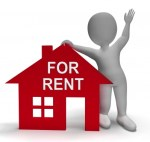 tax advantages for rental properties