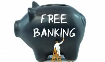 No Fee Banking Tangerine vs PC Financial