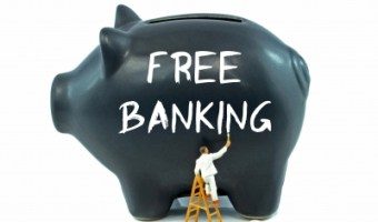 No Fee Banking Tangerine vs Simplii Financial