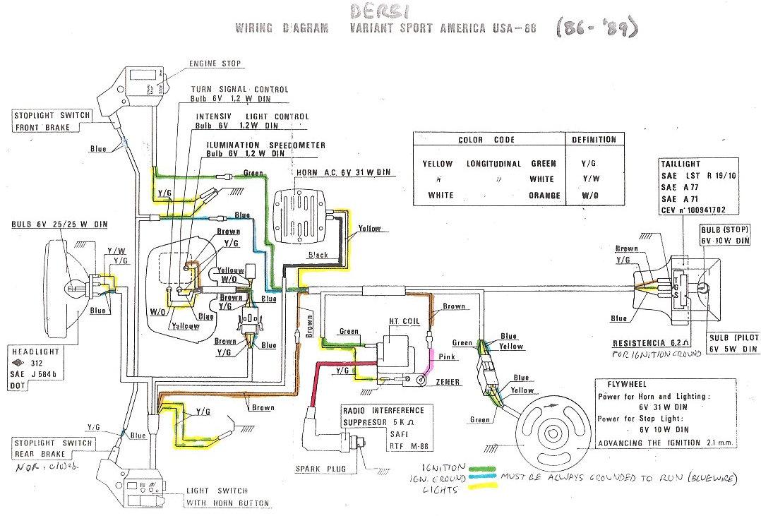 89 jeep wrangler wiring diagram visio graph, Wiring diagram
