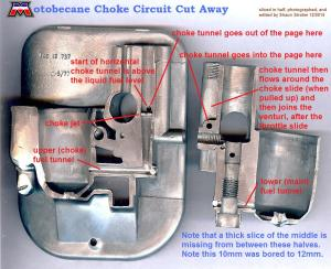 Mobylette Motobecane Moped Av78 Auto Electrical Wiring Diagram
