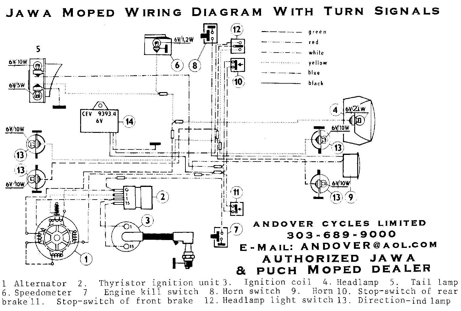 Mercedes C240 Fuse Diagram Rear