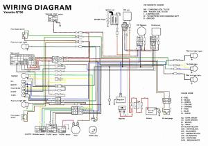 Yamaha Gt50 Wiring Diagram  Trusted Wiring Diagrams