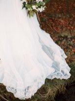 www.orangephotographie.com