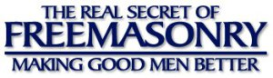 freemason-0371
