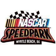 Locals Appreciation Day at NASCAR Speedpark