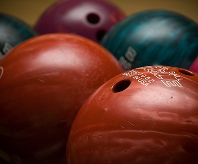 Insane deal on Waccamaw Bowling Center birthday party!