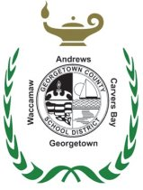 Georgetown County School District on Facebook