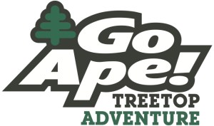 Go Ape North Myrtle Beach
