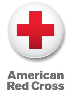 American Red Cross on Facebook