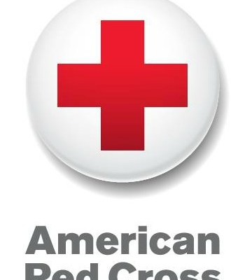 Donate blood on Wednesday, July 15 at Coastal Grand and Magnolia Malls