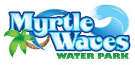 Myrtle Waves, myrtle beach water park, Myrtle Beach season passes