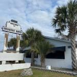 Tar Baby S Pancakes In North Myrtle Beach Appears Closed Myrtle Beach Sun News