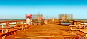 Instagram Myrtle Beach Piers