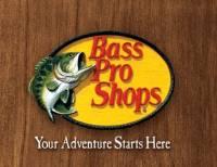 Bass Pro Shops FREE Seminar