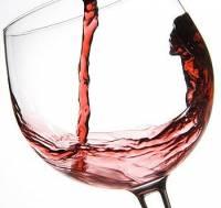 Duplin Winery Discount