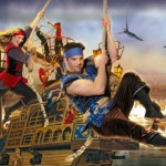 Discount at Pirates Voyage Myrtle Beach
