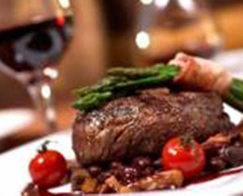 Myrtle Beach Restaurant Week