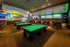 Dave___Buster_s__Myrtle_Beach_(49984)