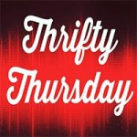 Thrifty Thursday The Boathouse