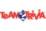 Team Trivia Myrtle Beach