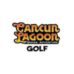 Cancun Lagoon Mini Golf Discount