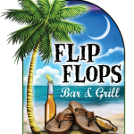 Flip Flops Daily Specials