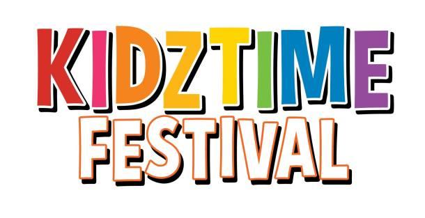 KidzTime Festival