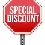 Healthcare Workers Discounts