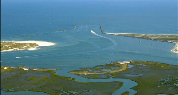 Beautiful Murrells Inlet Sunset Cruise for Two Discount