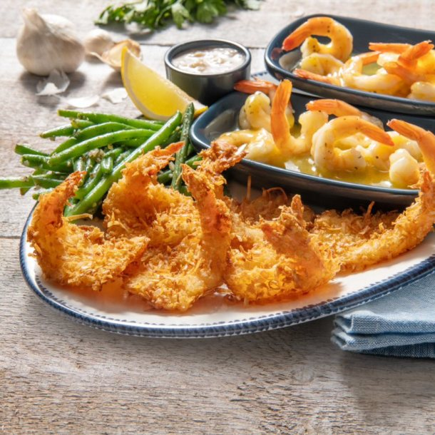 Red Lobster Daily Deals